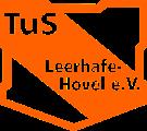 Tus Leerhafe